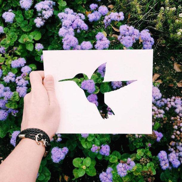 papieren-silhouetten-dieren-natuur-2