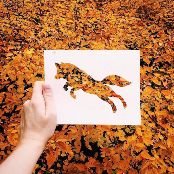 papieren-silhouetten-dieren-natuur-9