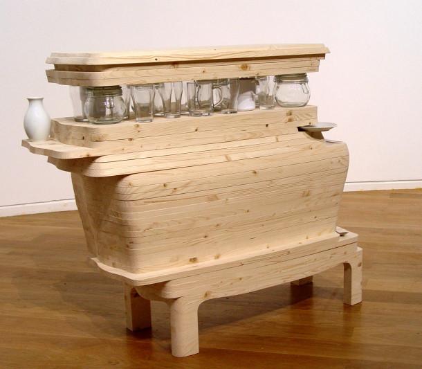 playwood-silvia-knuppel-2