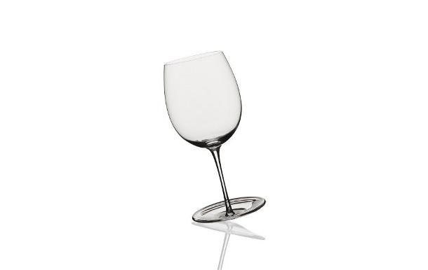 speelse-wijnglazen-2