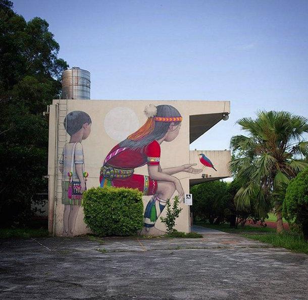 street-art-seth-globepainter-10