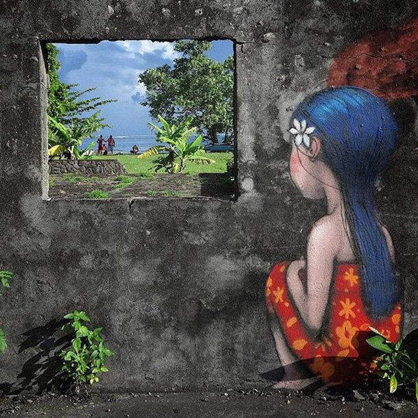 street-art-seth-globepainter-2