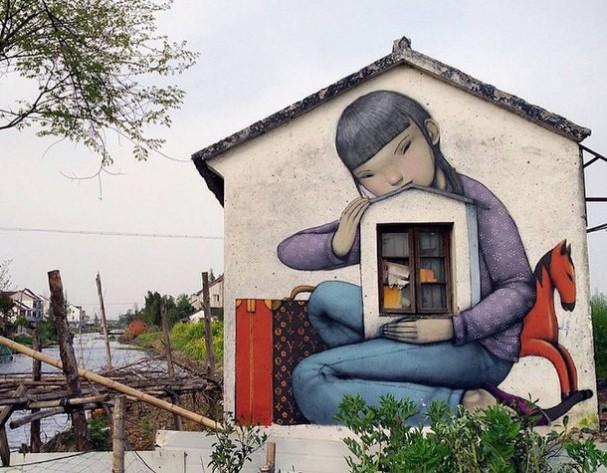 street-art-seth-globepainter
