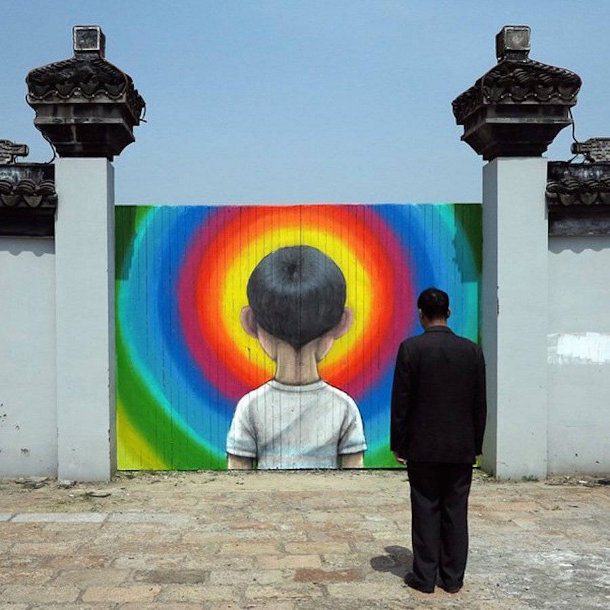 street-art-seth-globepainter-9
