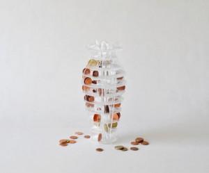 vaas-transparante-spaarpot