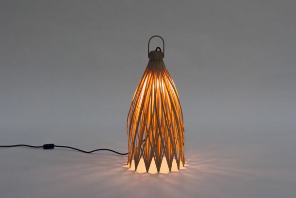 basketlamp-juan-cappa-3