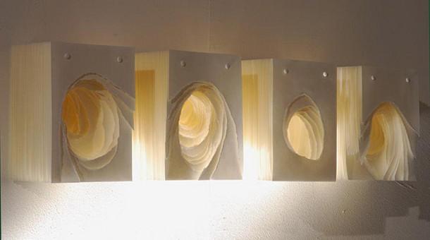 beeldhouwwerk-wit-papier-4