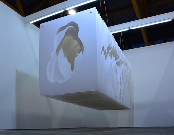 beeldhouwwerk-wit-papier-6