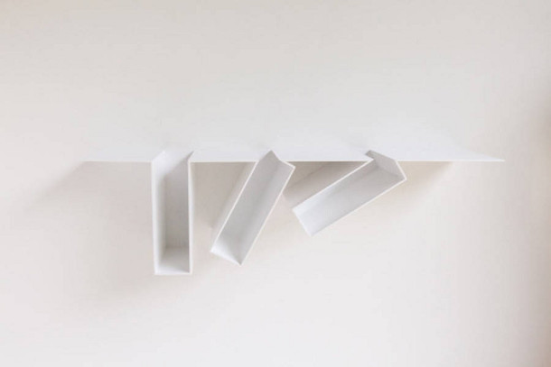 boekenkasten-filip-janssens-2
