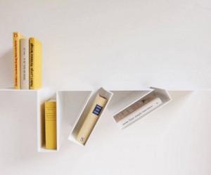 boekenkasten-filip-janssens