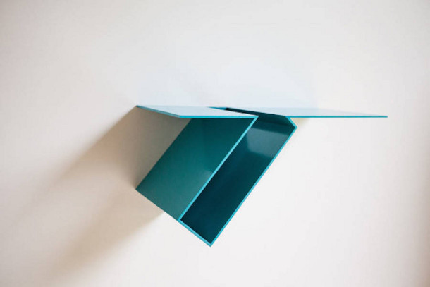 boekenkasten-filip-janssens-4