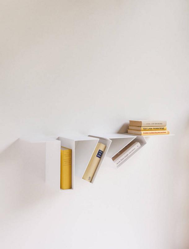 boekenkasten-filip-janssens-5