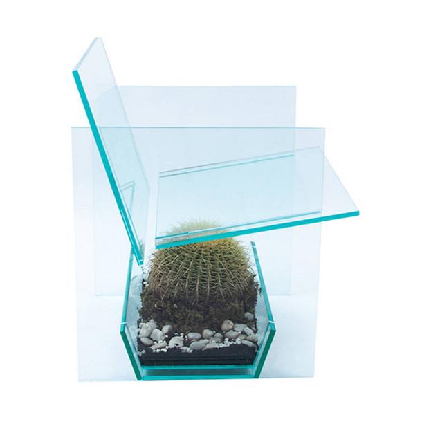 cactus-stoel-2