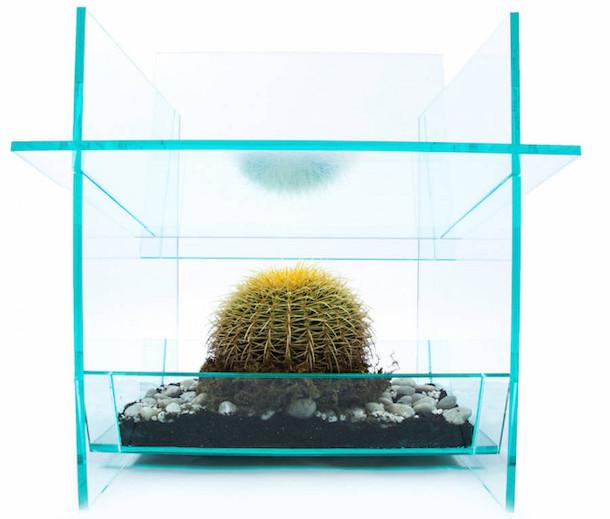 cactus-stoel-3
