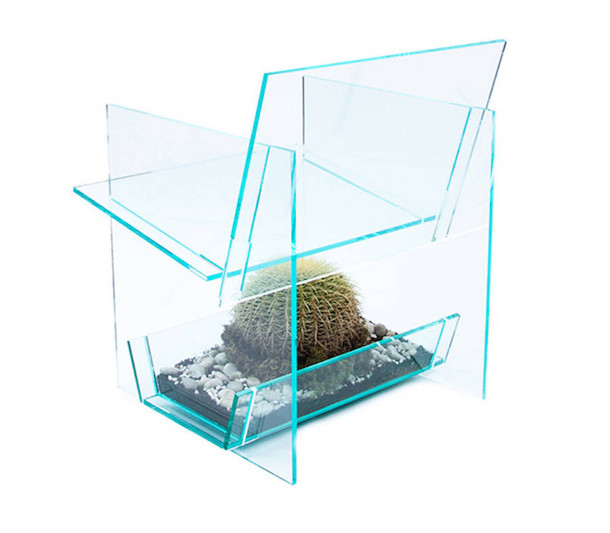 cactus-stoel-4