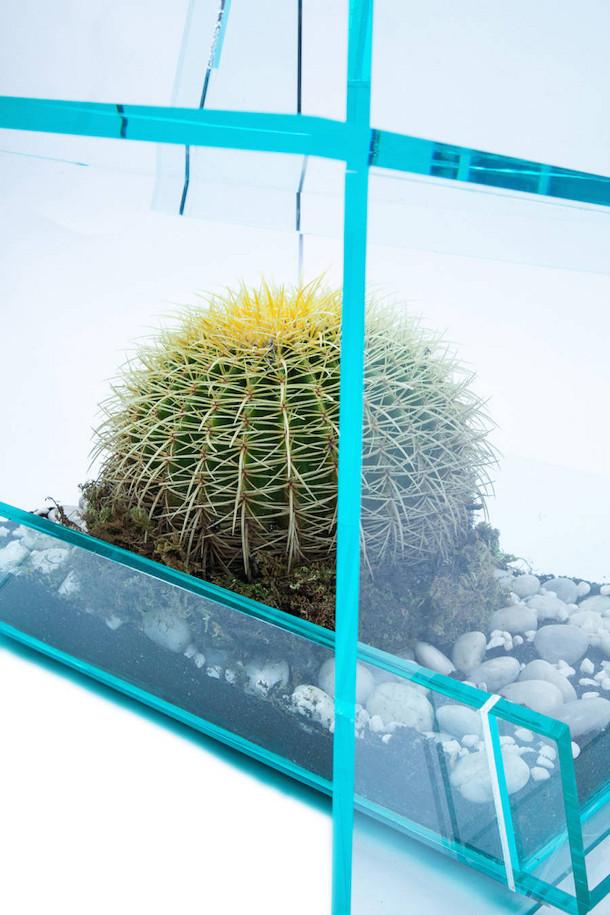 cactus-stoel-5