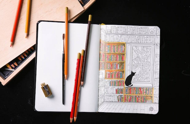 coloring-notebook-3