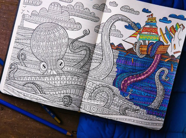 coloring-notebook-4