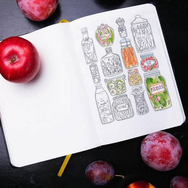 coloring-notebook-5