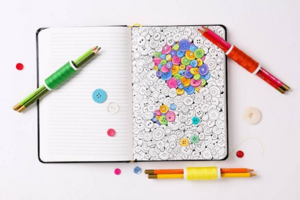 coloring-notebook