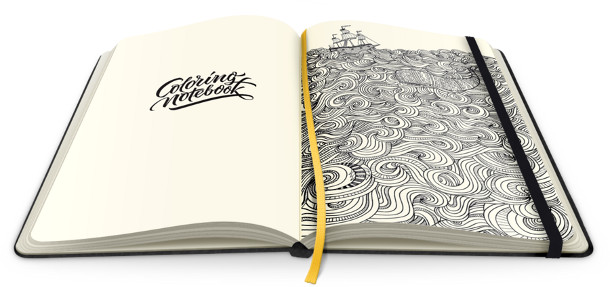 coloring-notebook-7