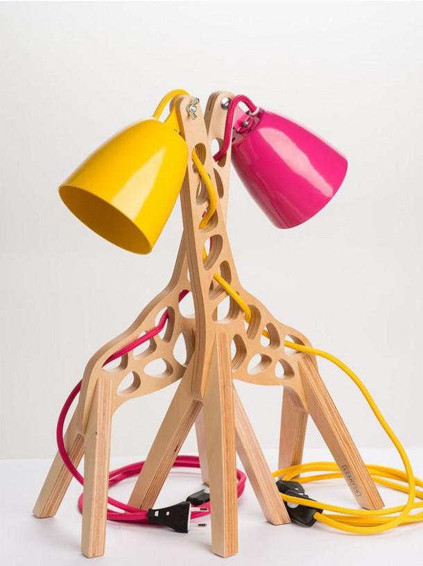 houten-bureaulamp-giffy-2