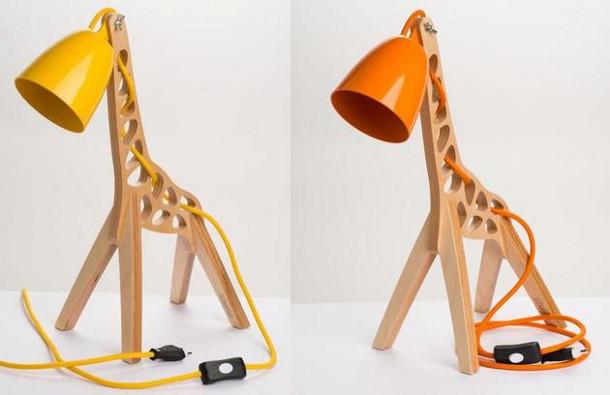 houten-bureaulamp-giffy-4