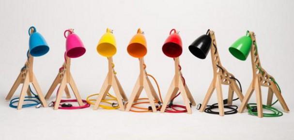 houten-bureaulamp-giffy