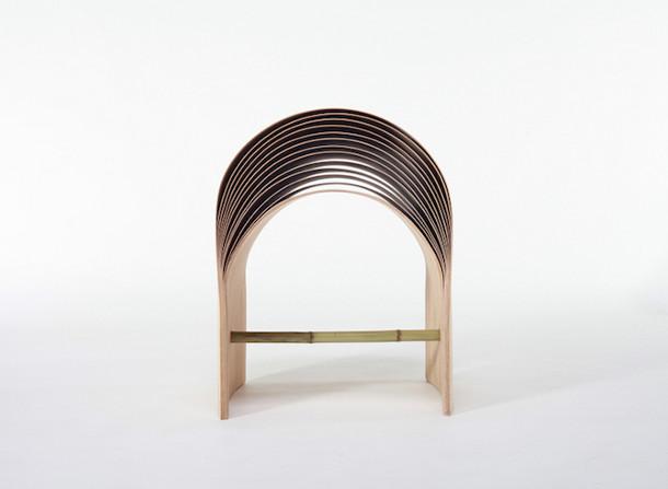 kruk-bamboe-hangzhou-2
