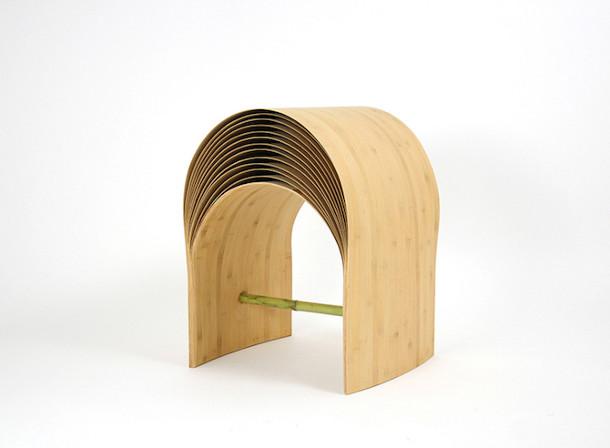 kruk-bamboe-hangzhou-3