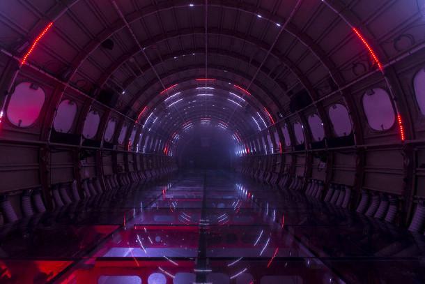 lichtinstallatie-vliegtuig-2