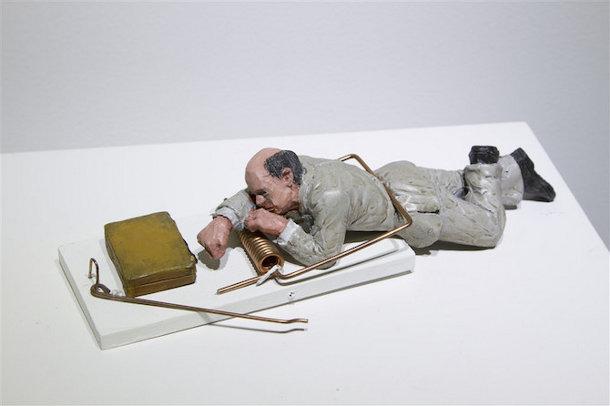 miniaturen-isaac-cordal-2