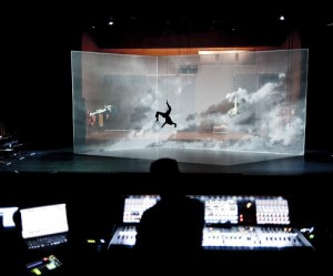 movement-air-interactieve-dansvoorstelling
