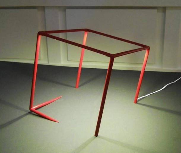 optische-illusie-lamp-2