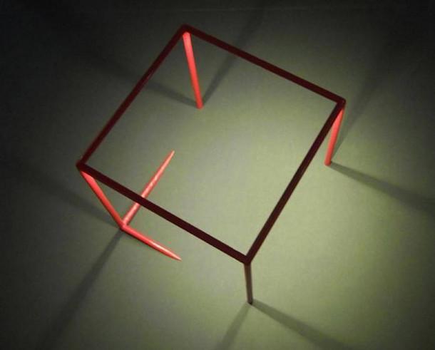optische-illusie-lamp-3