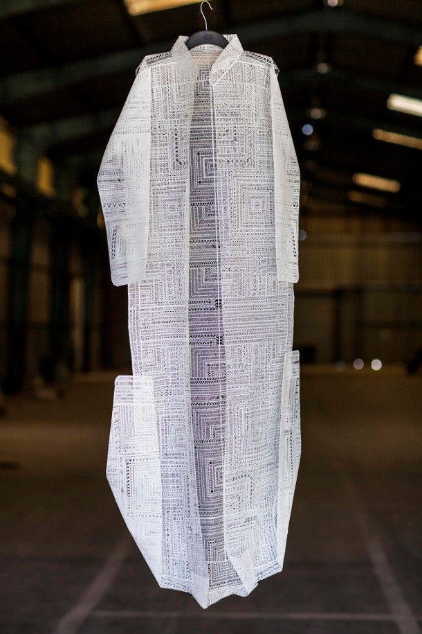 papier-kleding-geometrie-4