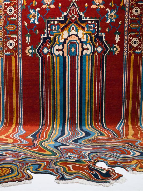 patronen-tapijten-azerbeidzjan-2