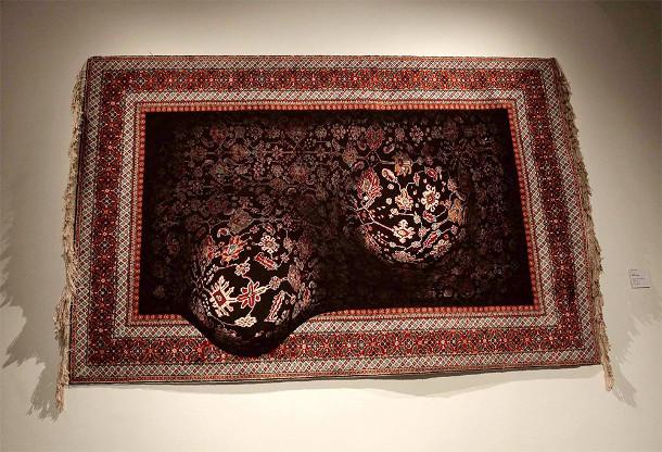 patronen-tapijten-azerbeidzjan-3