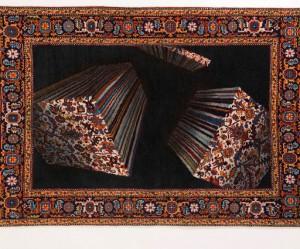 patronen-tapijten-azerbeidzjan
