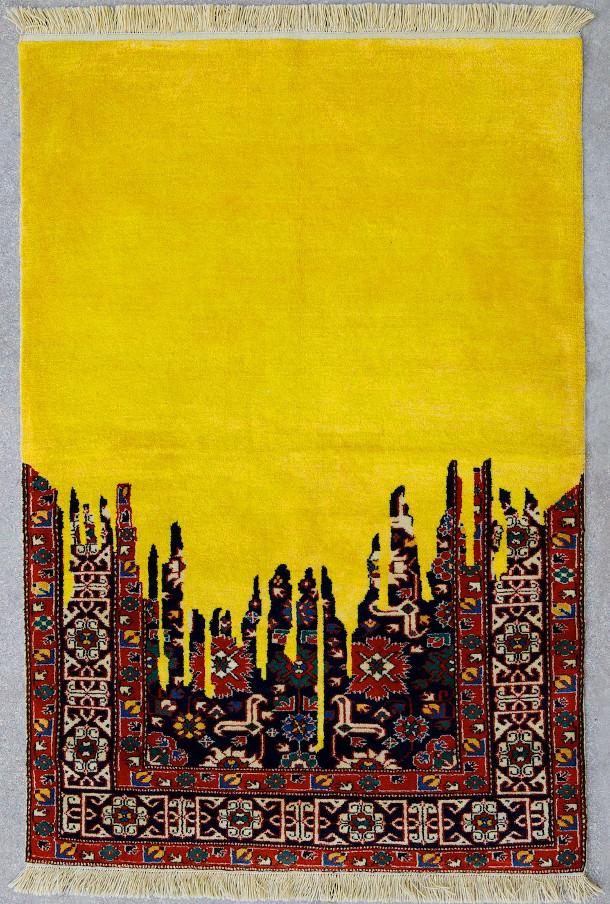 patronen-tapijten-azerbeidzjan-4