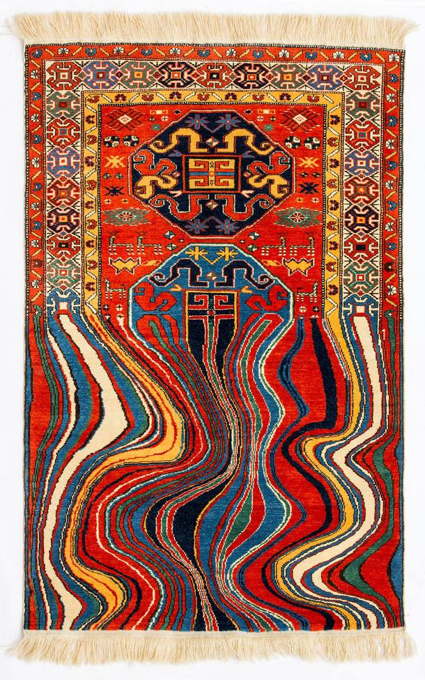 patronen-tapijten-azerbeidzjan-5