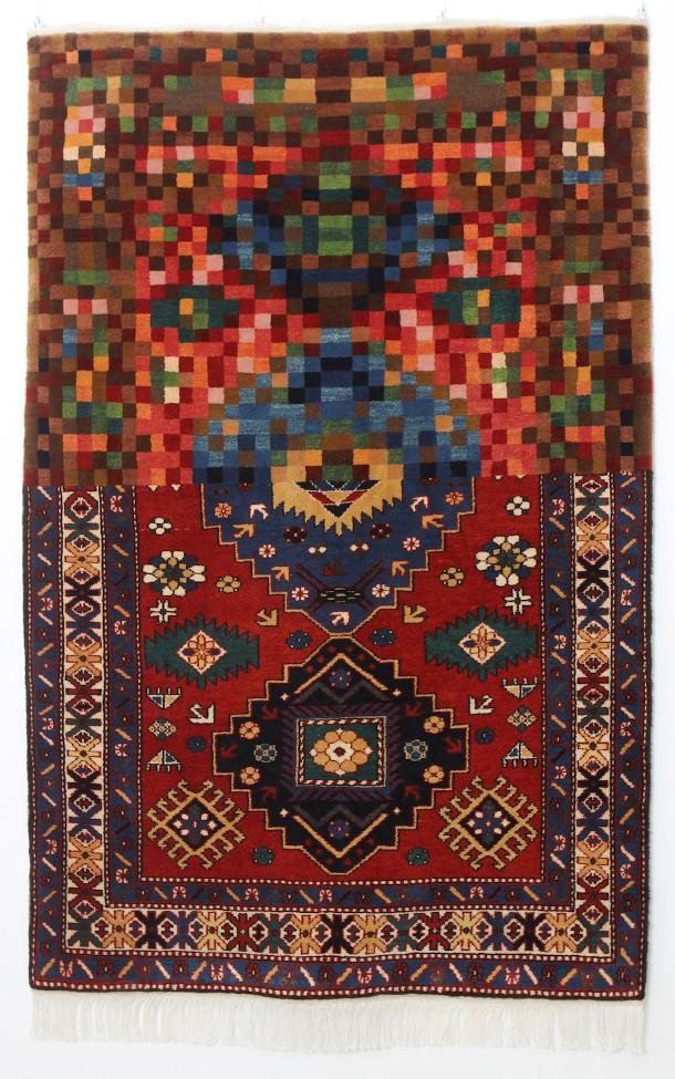patronen-tapijten-azerbeidzjan-6