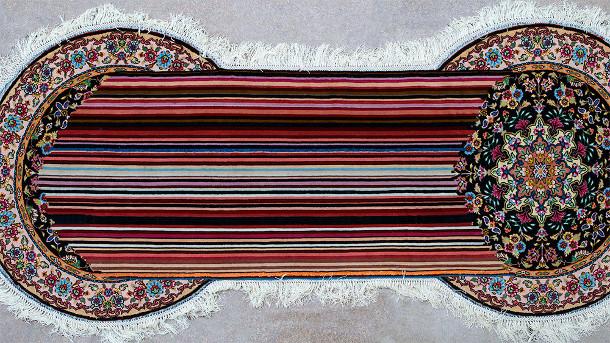 patronen-tapijten-azerbeidzjan-7