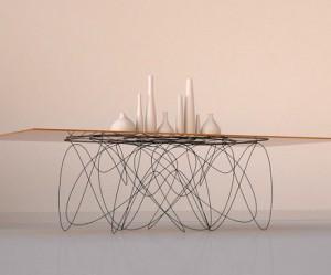 quantum-tafel