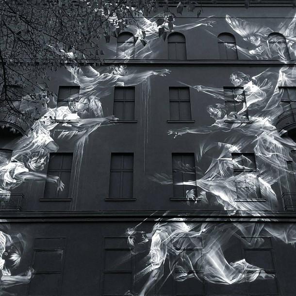 spook-muurschilderingen-2