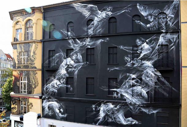 spook-muurschilderingen-3