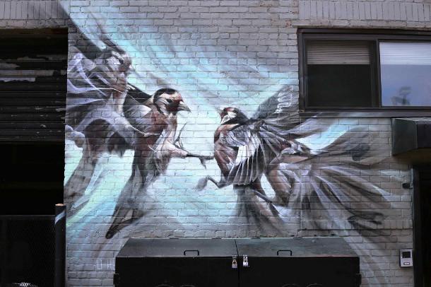 spook-muurschilderingen-4