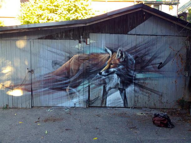 spook-muurschilderingen-5