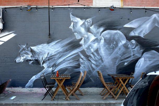 spook-muurschilderingen-7