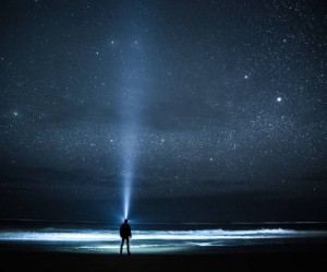 sterrenhemels-yohan-terraza